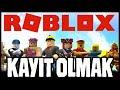 DVR Kayıt Yedekleme - YouTube