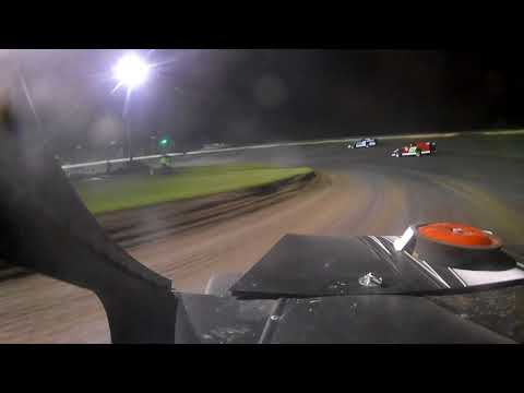 5-19-18 Deercreek Speedway