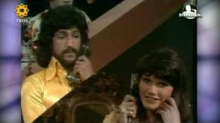 Saskia en Serge - Bel me op