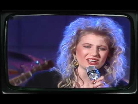 Mandy Winter  Julian 1987