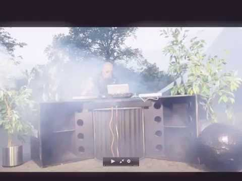 Rumba Progressive - Armin of Lovers
