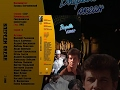 Впереди океан (1 серия)  (1983) фильм