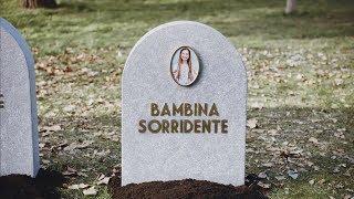 La bambina della Buondì è esplosa  | D&B