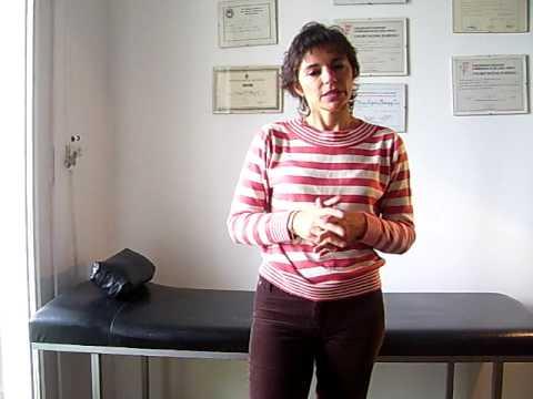 homeopatia para la ansiedad