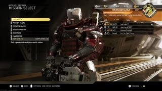 Infinite Warfare 1.1 kd is back #oG