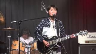"Yuto Miyazawa Original Song ""Migratory Bird"""