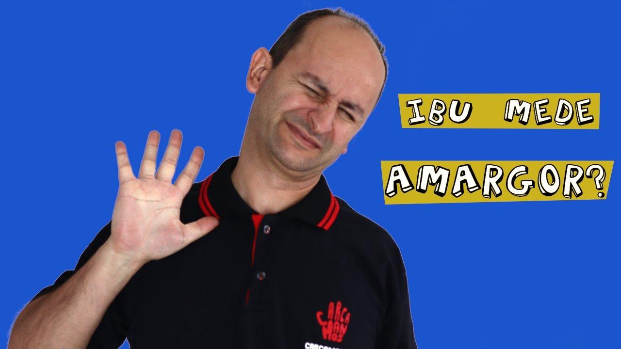 IBU: Descubra as bobagens que já lhe falaram sobre o amargor das cervejas.