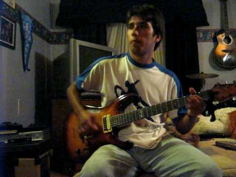 Arte Infernal - La Renga cover