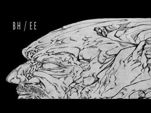 Black Hill & Eensdenkend - Black Turns Grey (Full Album)