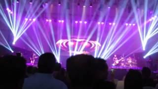 Ada Band - Masih (Sahabatku Kekasihku) - Konser Reuni Dewa 19 - Surabaya - 280515