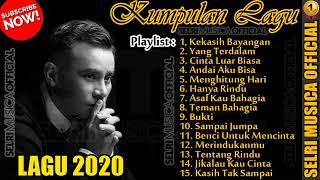 Download lagu Kumpulan Lagu Galau 2020