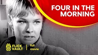 Four in the Morning - Full Movie - Flick Vault