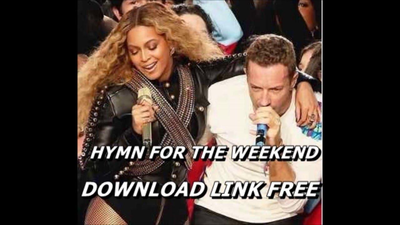 Download: beyoncé ft jay-z apeshit mp3 download.