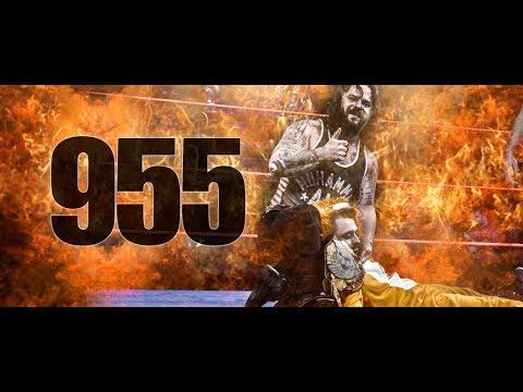OVW WEB 955