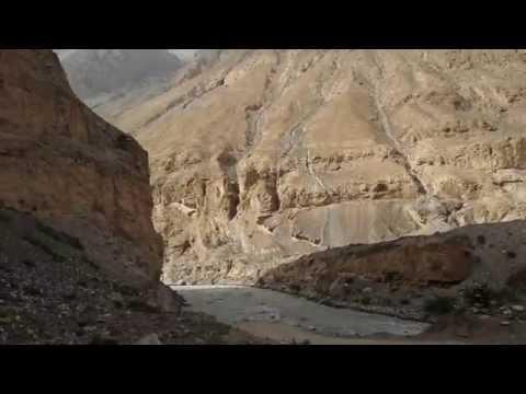 Chapursan Valley   25.07.2015 WelcomeToPakistansCulturalGuideAndWallpaper 720 dp