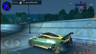 How to install Super cars in GTA 3 lite in Hindi download Gameplay proof