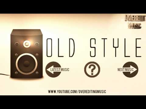 ProleteR - April Showers [Old Style]