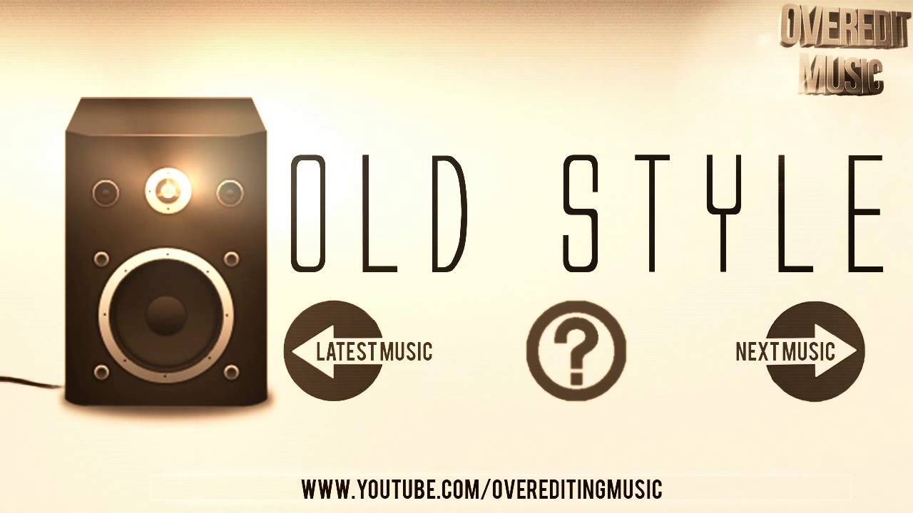 ProleteR - April Showers [Old Style] - YouTube