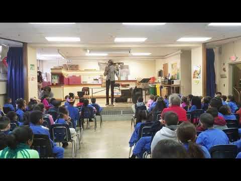 Southside Elementary Charter School-2019