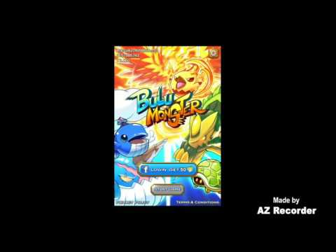 Bulu Monster hack (2017)(No Root)!
