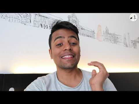 Lisbon's Thieves Market   FEIRA DA LADRA   Tamil Vlog
