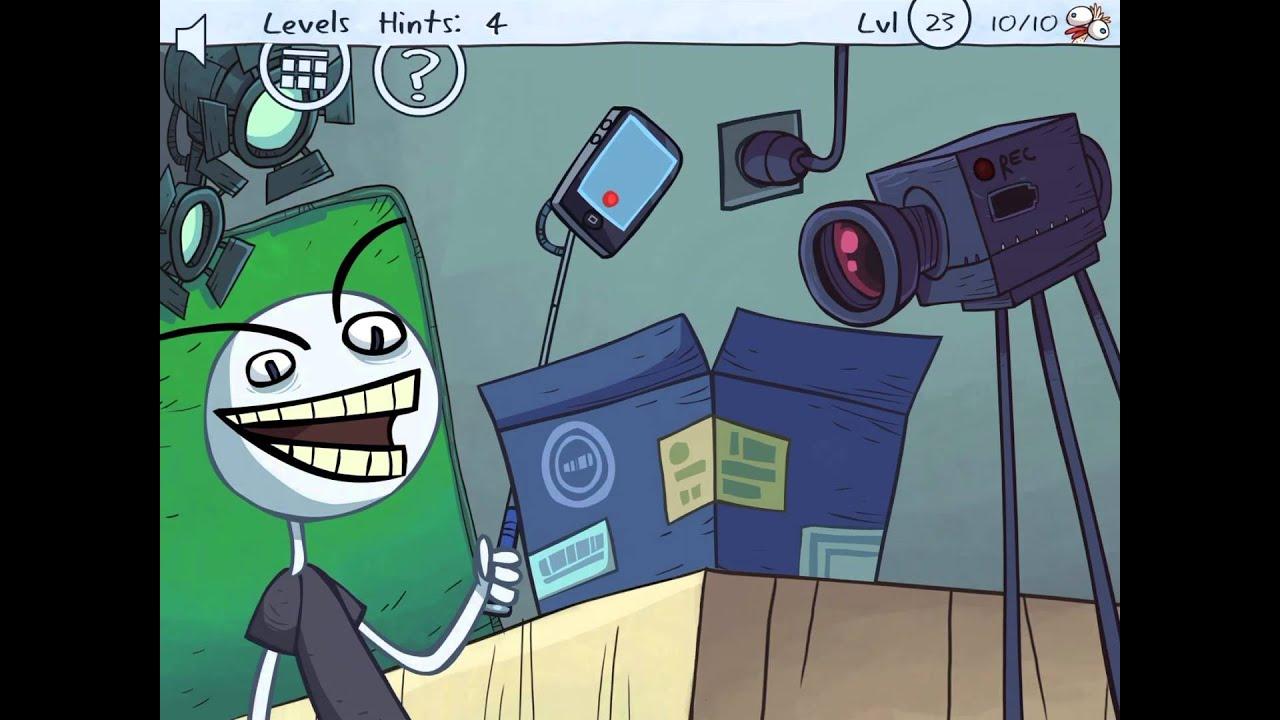 Gamekit Hack Cheats & Hints
