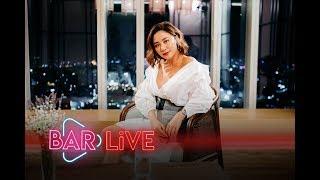 Văn Mai Hương - Nghĩ Về Anh (Live)   BAR LIVE