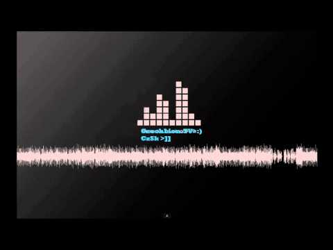 Avicii - Super Mario World Levels (Muzyka z intra SKKF'a