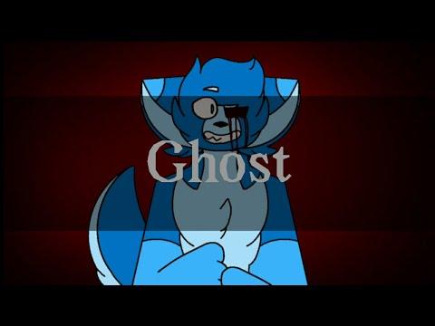 Ghost (Meme) [Collab]