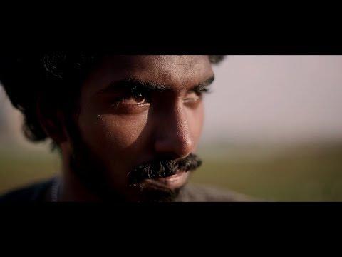 'இருமை' - IRUMAI  The Good And Bad Latest Indian Tamil Tele film
