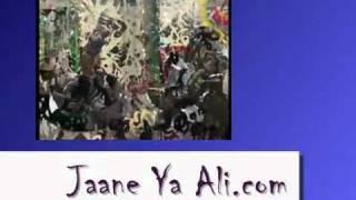 Jaane Ya Ali  Rahat Nusrat Ali Khan (03445538706)