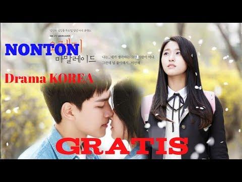 drama-korea---cara-nonton-film-drama-korea-gratis