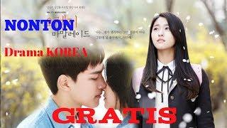 Video DRAMA KOREA - Cara Nonton Film Drama Korea Gratis download MP3, 3GP, MP4, WEBM, AVI, FLV Oktober 2019
