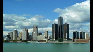 Does Detroit's Renaissance Include Black People