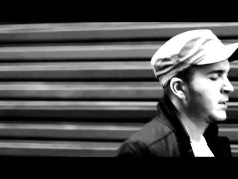 SIAM- Quizas Debio Llover - Nuevo Lanzamiento.mp4