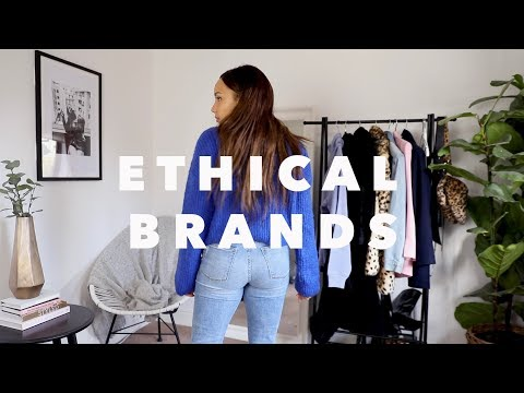 ethical-fashion-brands-|-arket,-nobody's-child,-noa-vee-&-more