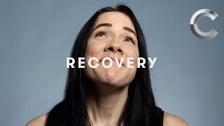 One Word - Episode 35: Recovery (Eating Disorders)