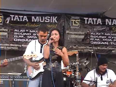 Nastya Intan Music Metro Lampung - Mandul