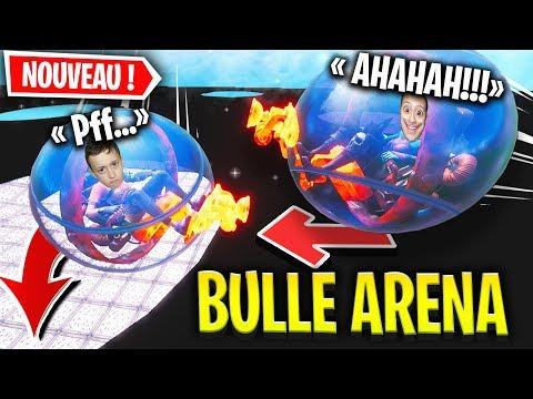 fight-de-bulle-!-challenge:-ne-pas-tomber-dans-les-trous-sur-fortnite-!-(ft-sticky)