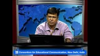 Dr. Satish Kr. Jha