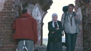 Фильм Связаные временем  Военный Драма Мистика