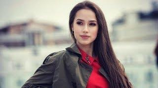 Алина Загитова в конкурсе красоты выигрывает с огромным отрывом