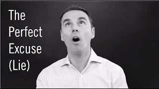 "Procrastination & the ""Perfectionist"""