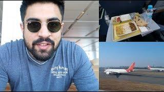 TRAVEL TO DUBAI   DUBAI TRAVEL VLOG   DUBAI GUIDE