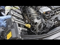 Replace Ignition Coil Pack on Mercedes V12 S600 | Misfires Ignition Coil Pack | Misfire Cylinders