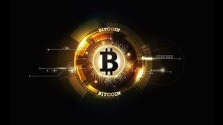 Bitcoin et blockchain, menaces ou opportunités ? Xavier Moreau