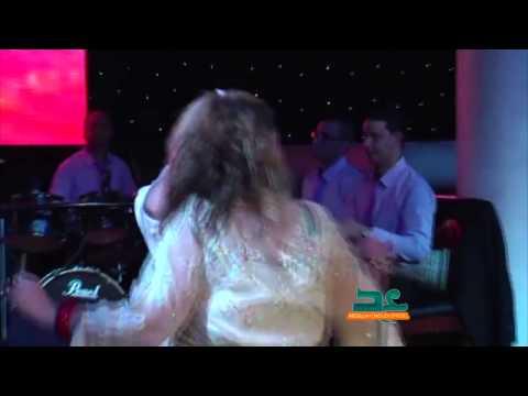 DVD Abdellah DAOUDI  سهرة حية عبد الله الداودي 2015  (Part 5/7)