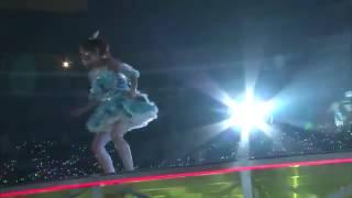 Takamina Fail . Funny (AKB48)