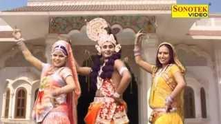Krishna Bhajan - Laat Uljhi Suljha Ja Re | Mohan Radha Ke Pyare Mohan