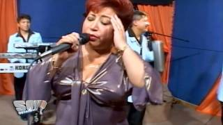 Margarita Lugue   Cervecita